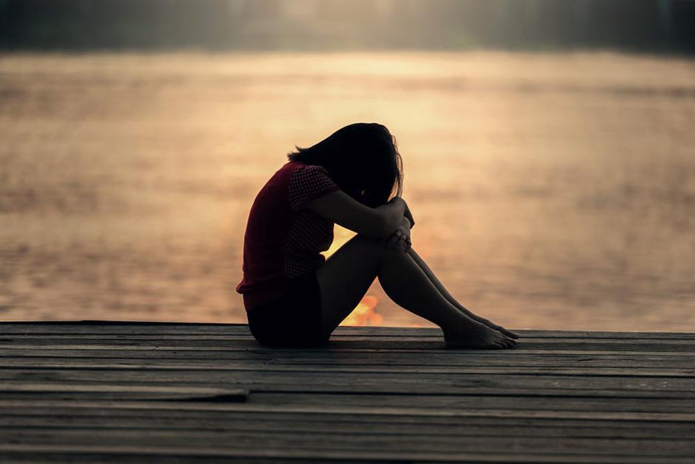 Cómo Aprender A Amar La Soledad Y El Aburrimiento Para Poder Ser